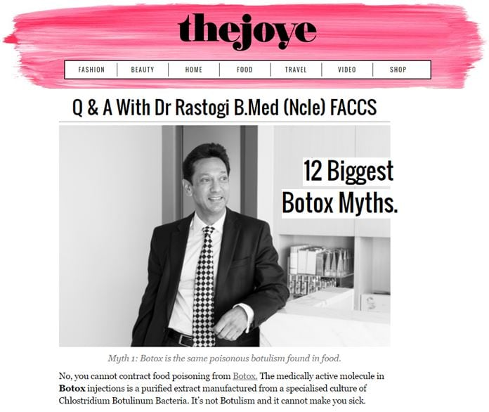 the-joye-12-myths-of-botox-article-19-9-16